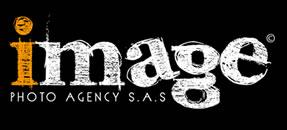 Image Photo Agency