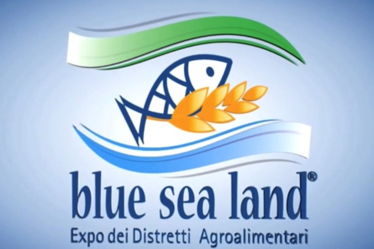"""""""Blue Sea Land"""", in scena a Mazara l'arte enogastronomica - VIDEO"""