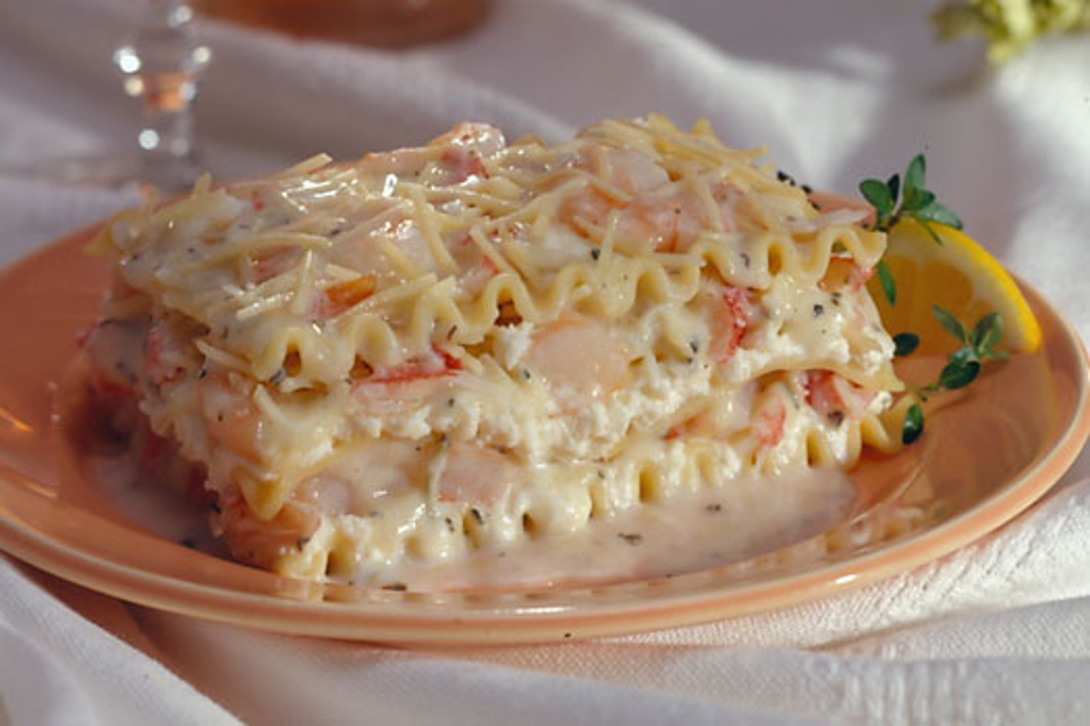 lasagne-salmone
