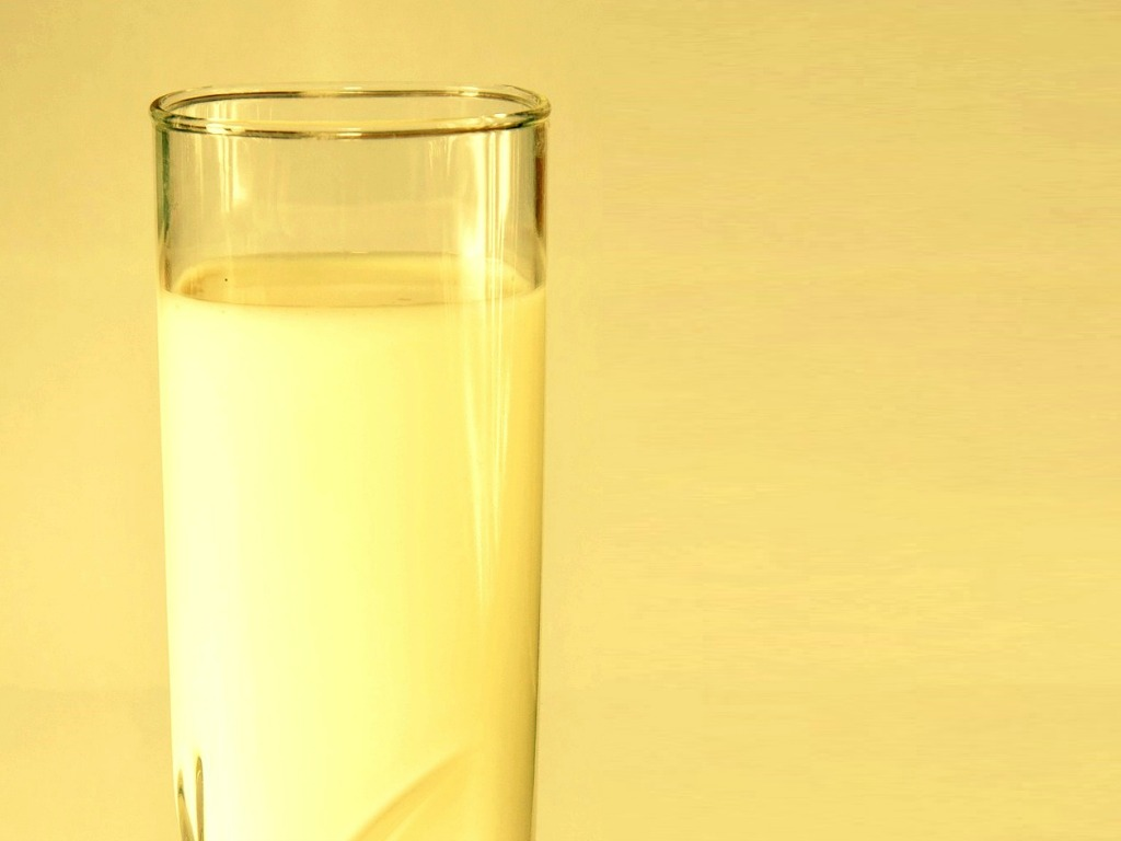come-fare-golden-milk