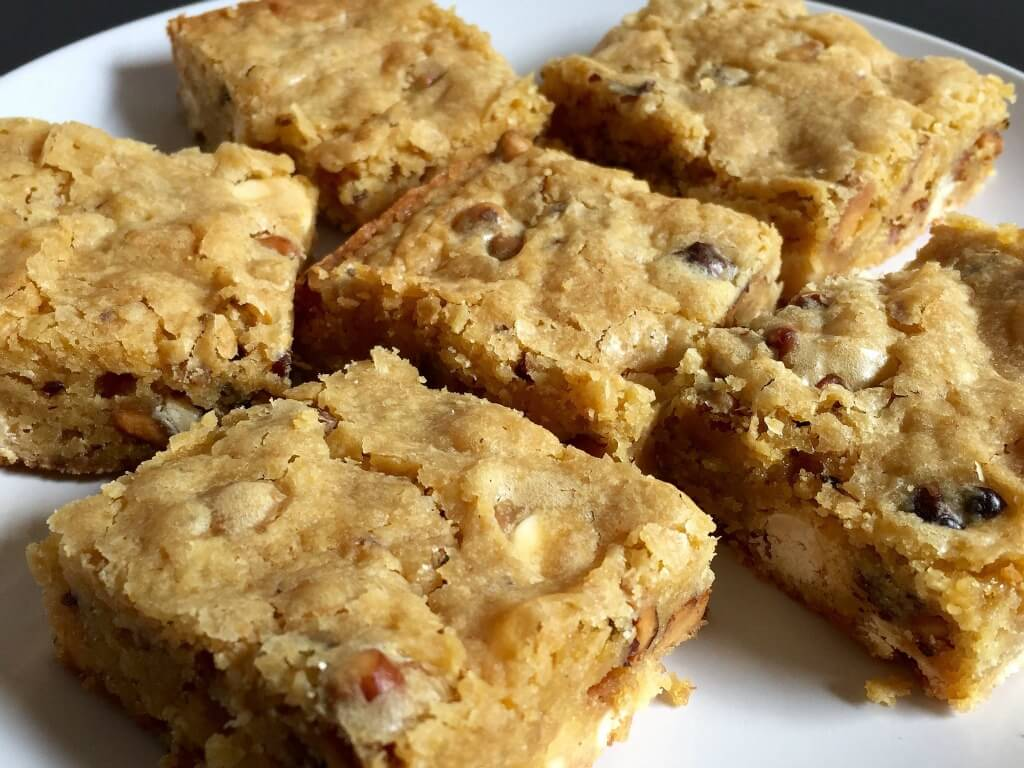 blondies-mandorle