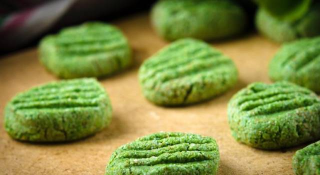 Come fare gnocchi di zucchine, perfetti per l'estate