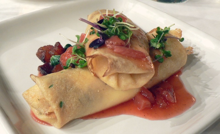 crepes-fragole-veg