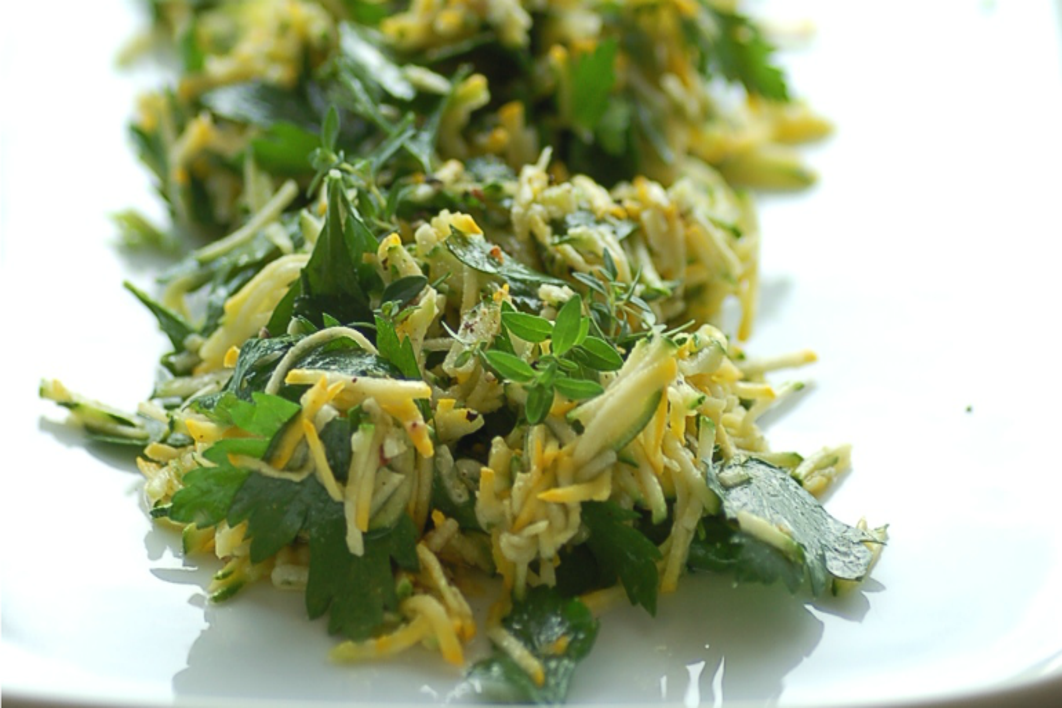 Zucchine-citronette-menta