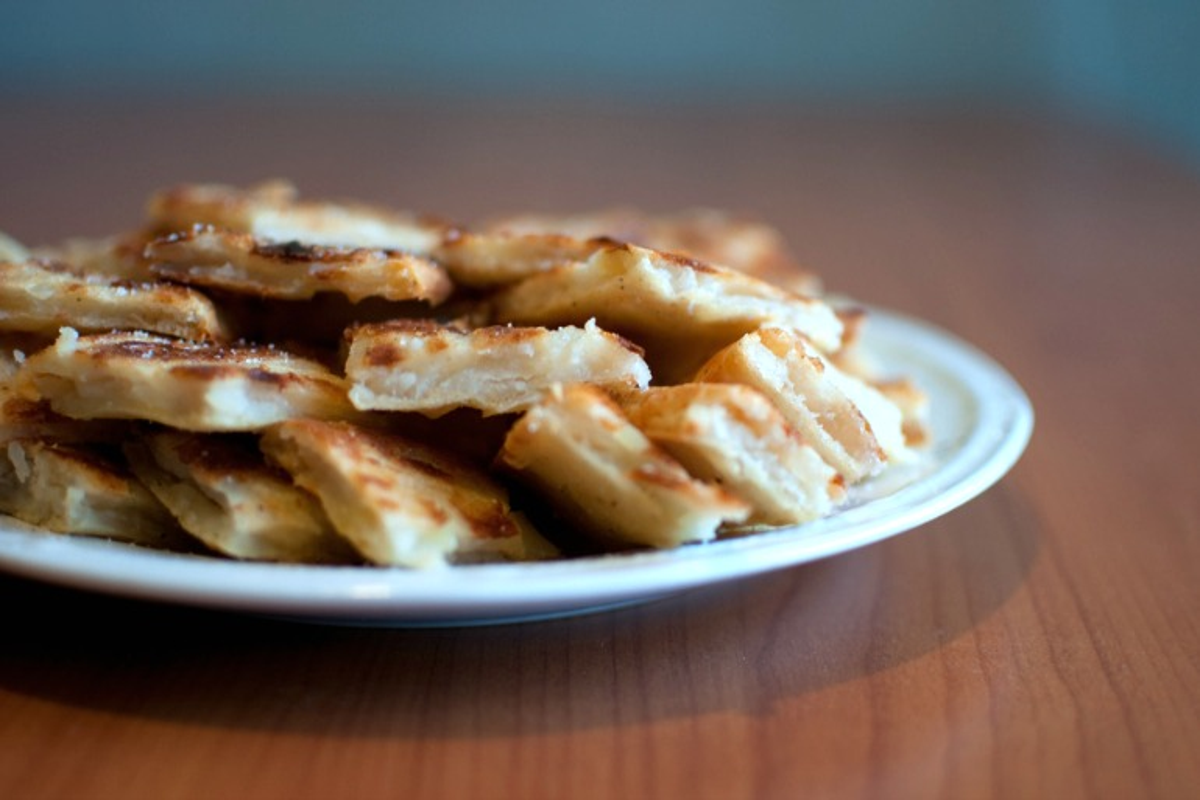 schiacciatine-patate