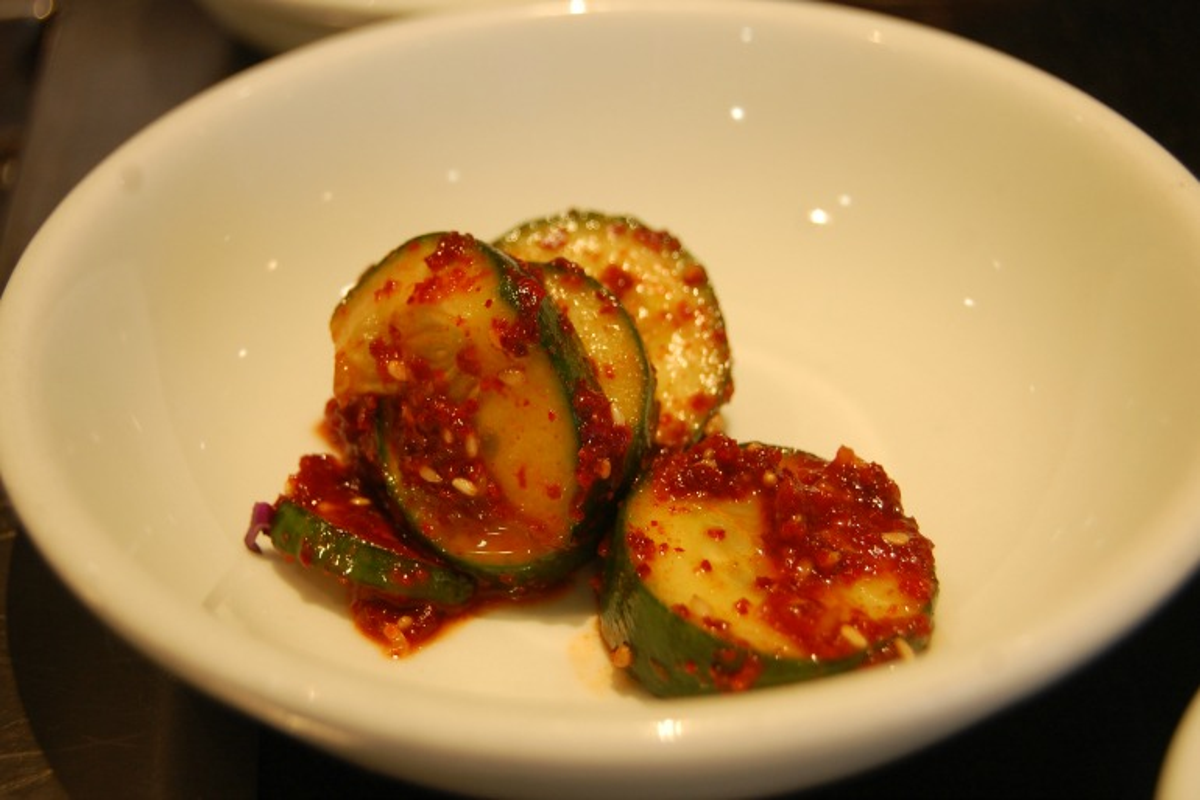 zucchine-harissa