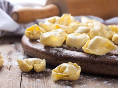 Tortellini di carne: come preparare questo classico della tradizione emiliana