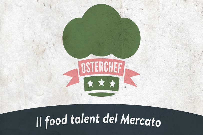 Osterchef