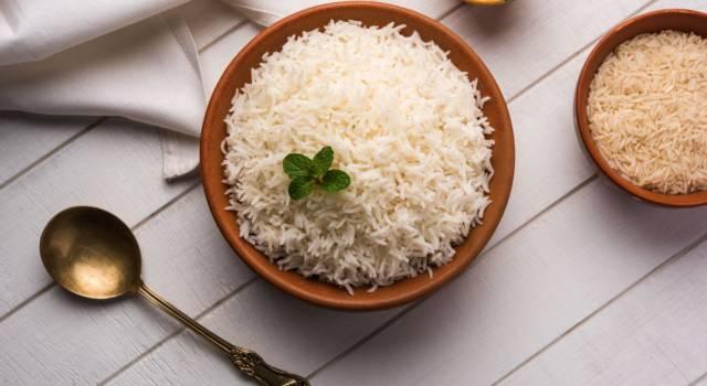 Cosa può mangiare un celiaco? Ecco gli alimenti senza glutine concessi