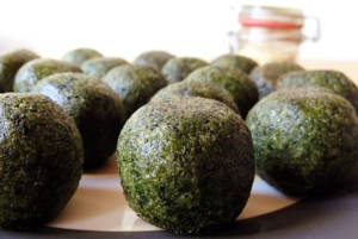 ricette con quinoa e verdure
