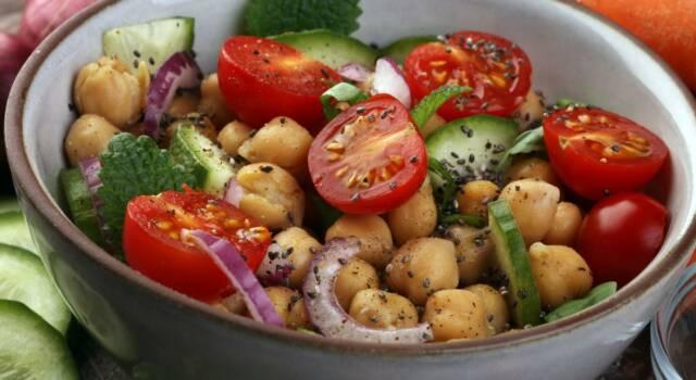 Cinque ricette con cetrioli buone e veloci per un'estate in leggerezza
