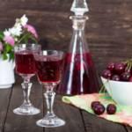 Liquore alle ciliegie: un digestivo dal sapore inimitabile