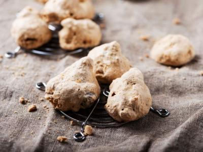 Brutti ma buoni: ricetta e segreti per un risultato a prova di chef!