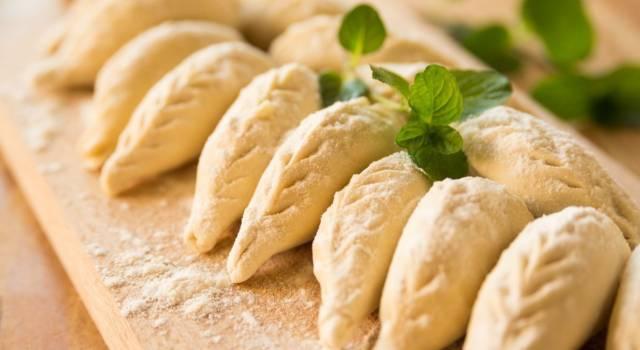 Culurgiones di patate: la ricetta della pasta tipica sarda