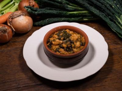 Non perdetevi questa minestra tipica della tradizione toscana