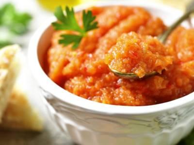 Pappa al pomodoro: la zuppa toscana della tradizione povera