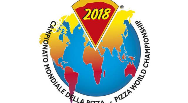 Il Campionato Mondiale della Pizza 2018