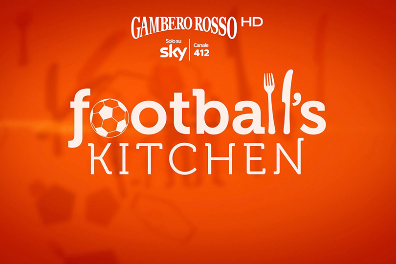 Football'sKitchen
