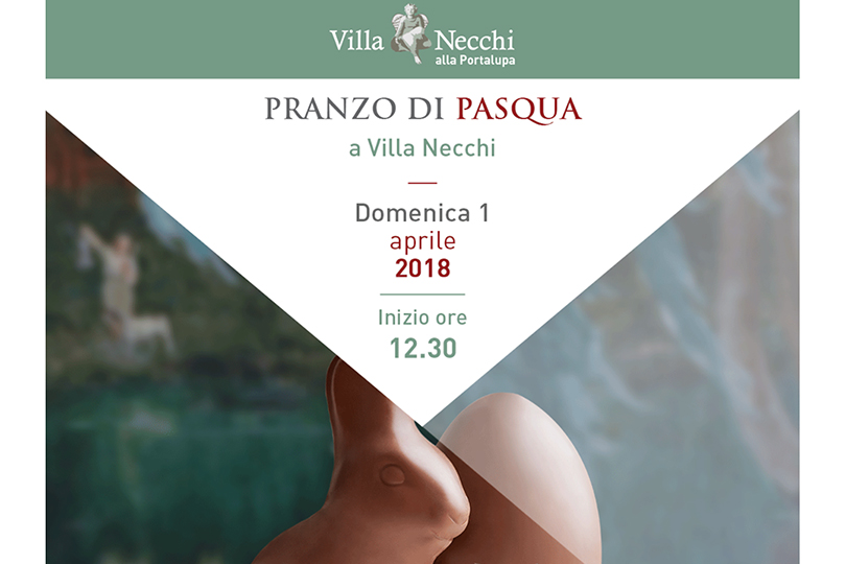 Villa Necchi alla Portalupa