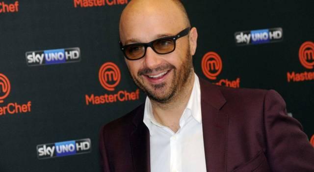 Chi è Joe Bastianich: ex giudice di MasterChef, ex broker, musicista e… latin lover!