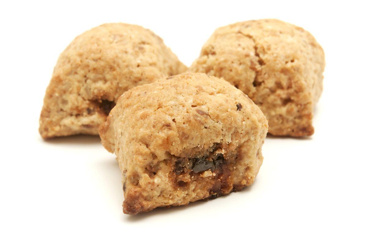 biscotti di Ceglie Messapica