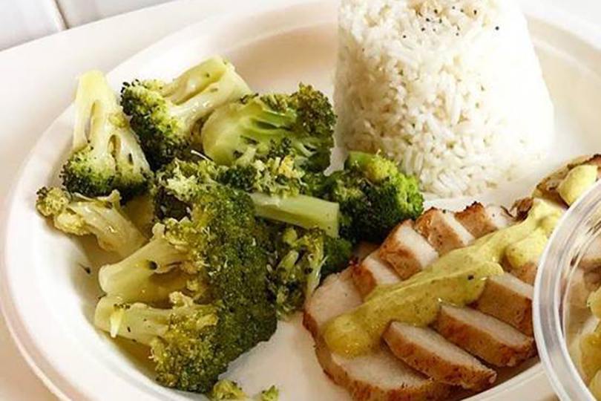 Pranzo Ufficio Vegano : Mangiare in ufficio non è salutare lo dice un nuovo studio americano