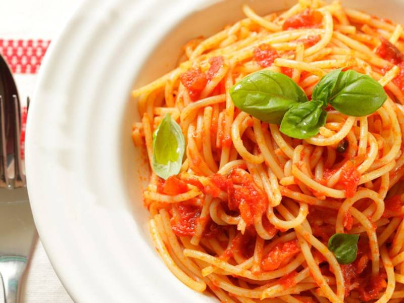 Primi piatti veloci: 10 ricette semplici, gustose e sfiziose