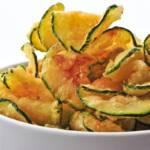 Come fare le zucchine fritte: tutti i consigli per un contorno perfetto!