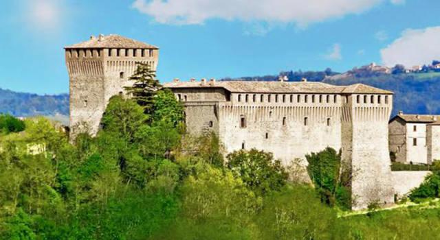 Anno internazionale del Cibo italiano: menù e location sulle cene ai Castelli