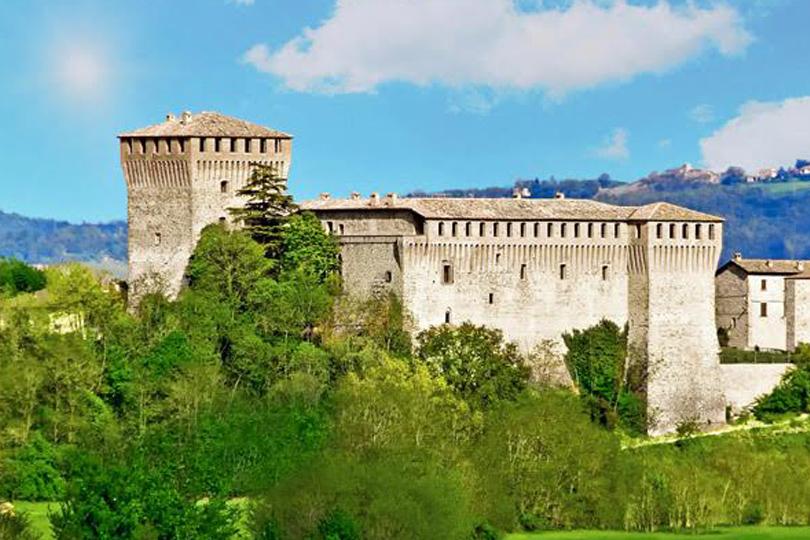 Anno internazionale del Cibo italiano