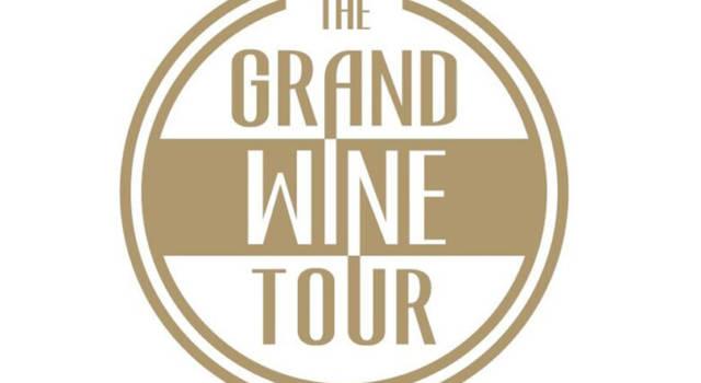 Nasce il marchio di qualità The Grand Wine Tour per le aziende vitivinicole