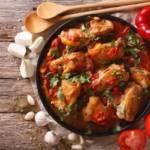 L'ABC dei peperoni: 10 ricette semplicissime e deliziose