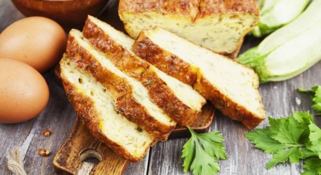Come fare il polpettone senza glutine? Ecco la ricetta gustosa