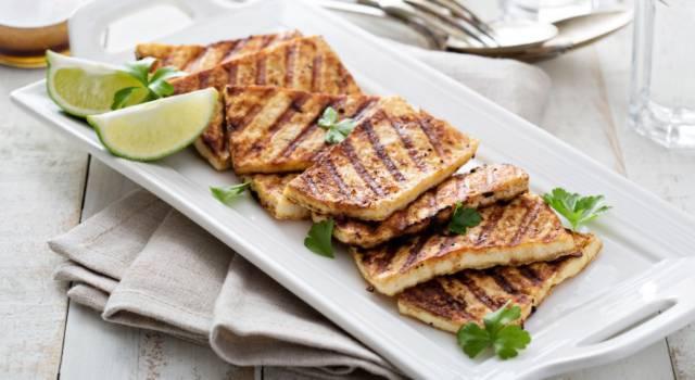 È la giornata mondiale senza carne! Ecco 5 ricette imperdibili (e vegane) a base di tofu
