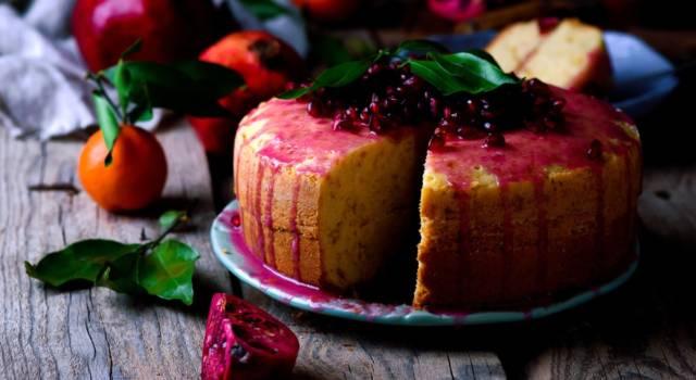 Le migliori ricette con il melograno, per piatti dal gusto particolare e inconfondibile