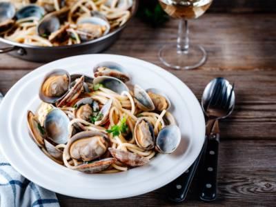 Primi di pesce: 10 ricette facili, sfiziose e raffinate