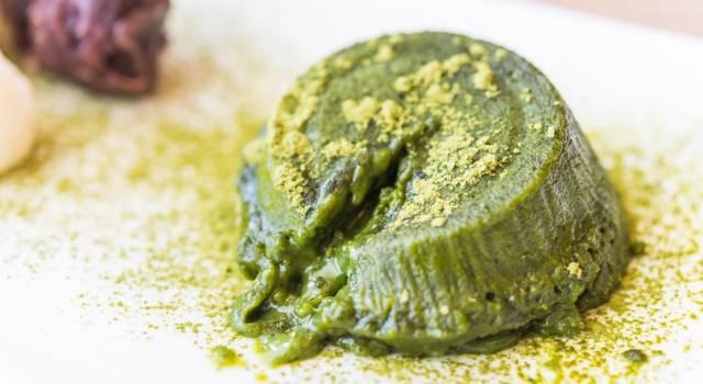 Tortino di spinaci vegan: la ricetta senza burro e senza uova!