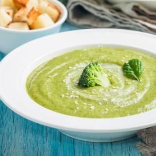 I migliori piatti con i broccoli: 6 ricette golose da non perdere!