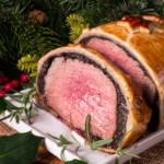 Secondi piatti natalizi: 10 ricette fantastiche
