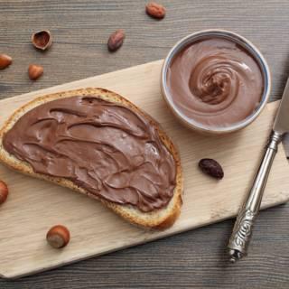 Come fare la Nutella fatta in casa: morbida e squisita