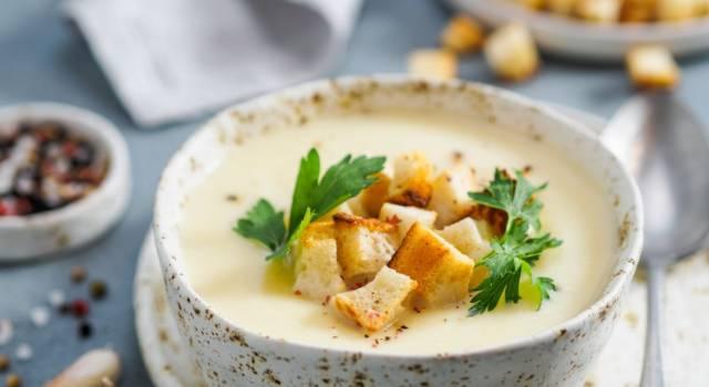 Come cucinare il cavolfiore? 7 fantastiche ricette (a prova di bambini)