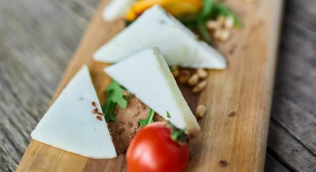 Tartine sfiziose per aperitivo: una ricetta per ogni occasione!