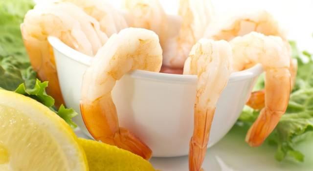 Antipasti di pesce: 15 ricette veloci e da acquolina in bocca!