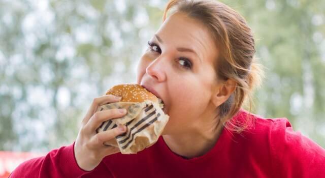 """""""Ho mangiato troppo!"""": i rimedi per digerire in fretta"""