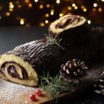 Dolci di Natale: 11 ricette alle quali nessuno può resistere!