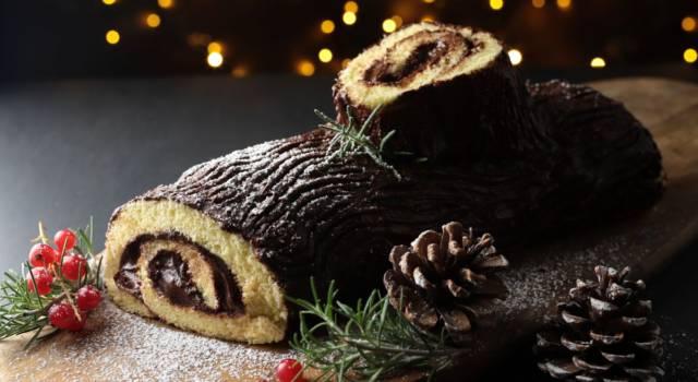 Dolci di Natale: 10 ricette imperdibili (più una bonus!)