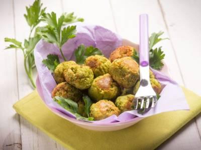 È ora di riprendere la dieta? Ecco le migliori ricette con verdure, tra gusto e leggerezza