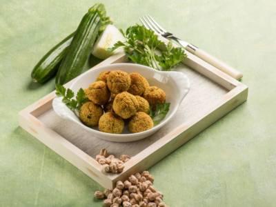 Polpette di zucchine: la ricetta per un piatto ricco di gusto!