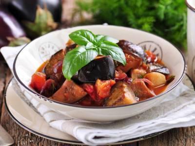 Melanzane a funghetto, una ricetta napoletana deliziosa!