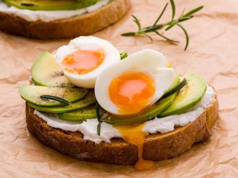 In camicia, ripiene, strapazzate: tutti i modi per cucinare le uova!